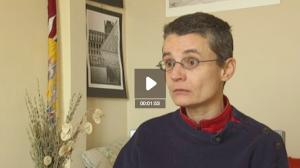 TV3-Fibromialgia