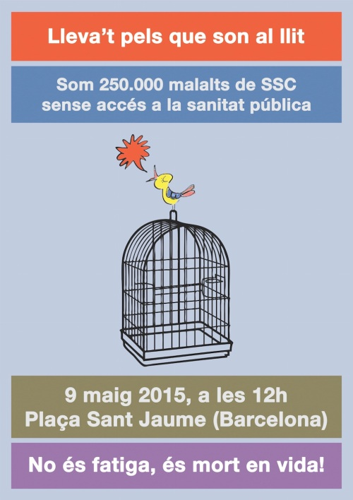 concentracion-ssc-mayo-barcelona