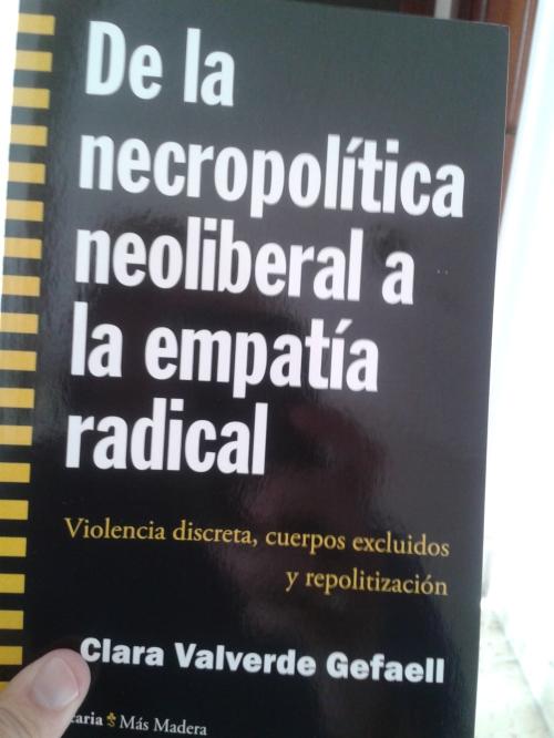 necro book