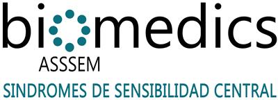 asssembiomedics logo
