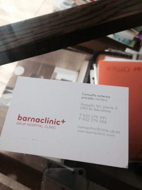 barnaclinic.tarjeta fz huertas side 2