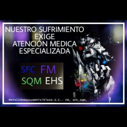 ssc atención médica especializada